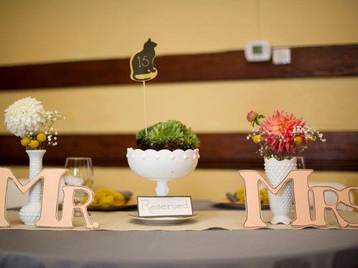 Tmx 1358535984659 Melim4 Bellingham wedding rental