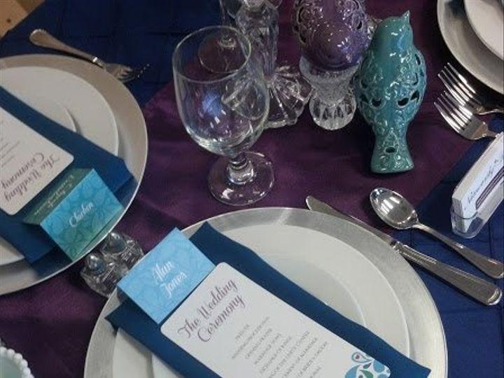 Tmx 1358536533055 P005 Bellingham wedding rental