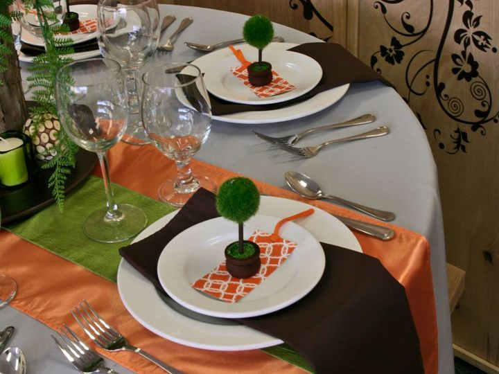 Tmx 1358536559046 Show022 Bellingham wedding rental