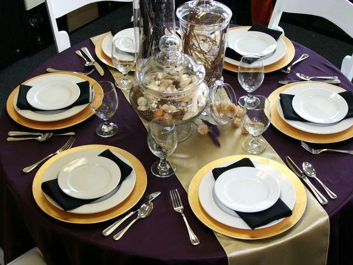 Tmx 1358536586581 001 Bellingham wedding rental
