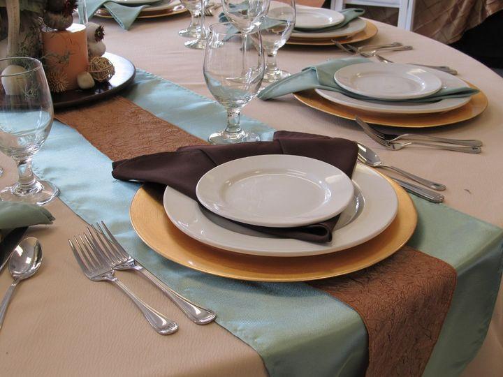 Tmx 1358536604828 IMG0432 Bellingham wedding rental