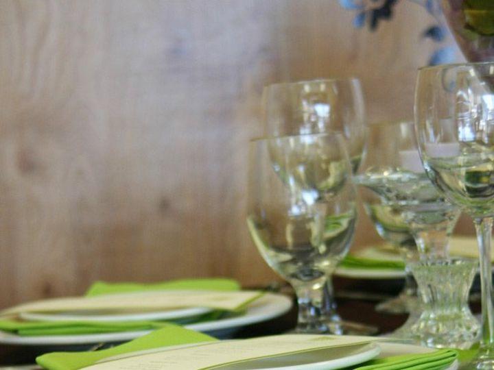 Tmx 1358536614489 L003 Bellingham wedding rental