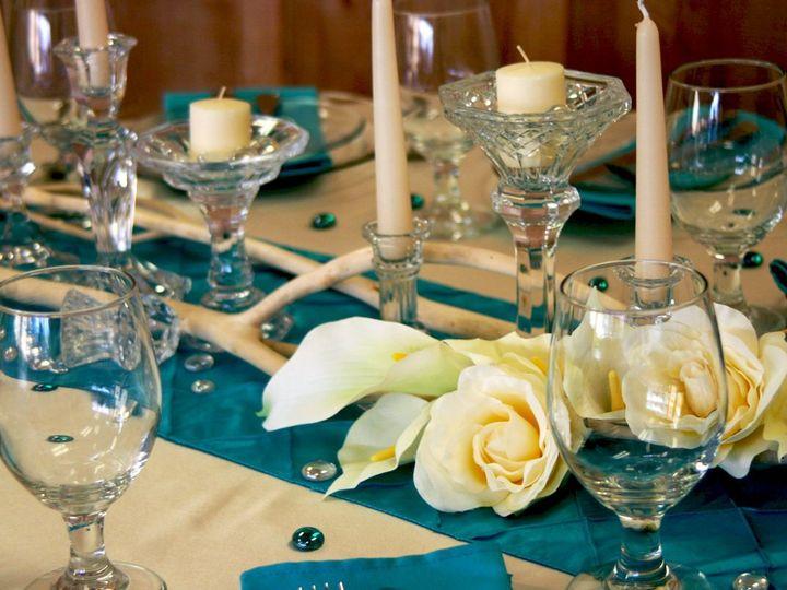 Tmx 1358536654303 011 Bellingham wedding rental