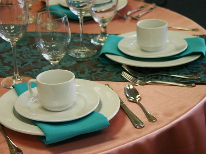Tmx 1358536668142 008 Bellingham wedding rental