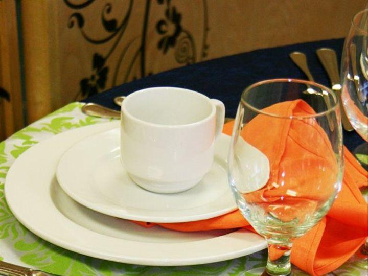 Tmx 1358536677160 002 Bellingham wedding rental