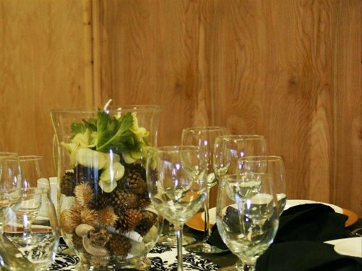 Tmx 1358536685275 003 Bellingham wedding rental