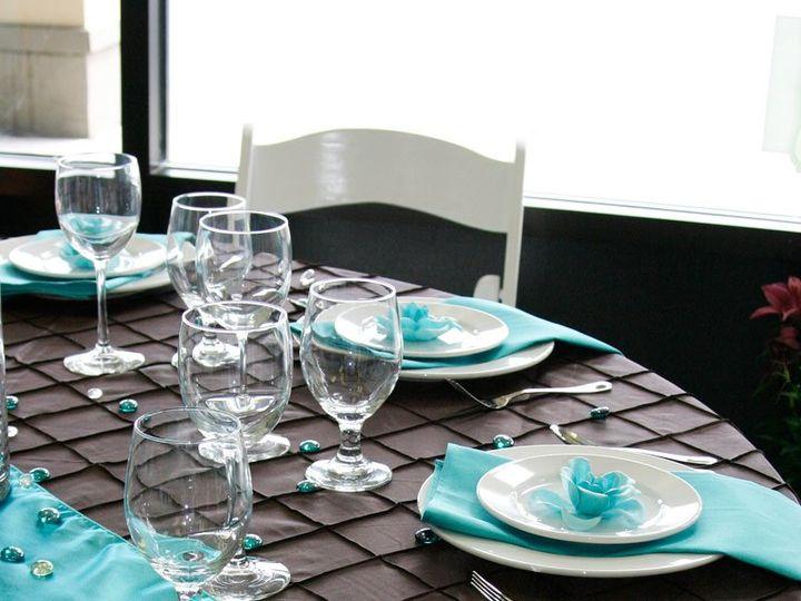 Tmx 1358536720048 T001 Bellingham wedding rental