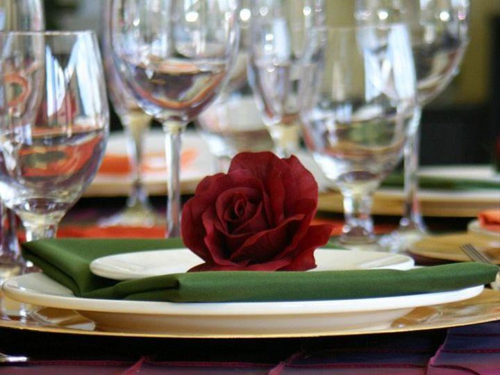 Tmx 1358536748880 009 Bellingham wedding rental