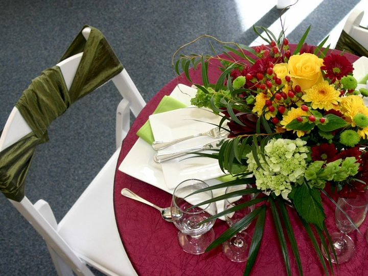 Tmx 1358536758367 F001 Bellingham wedding rental