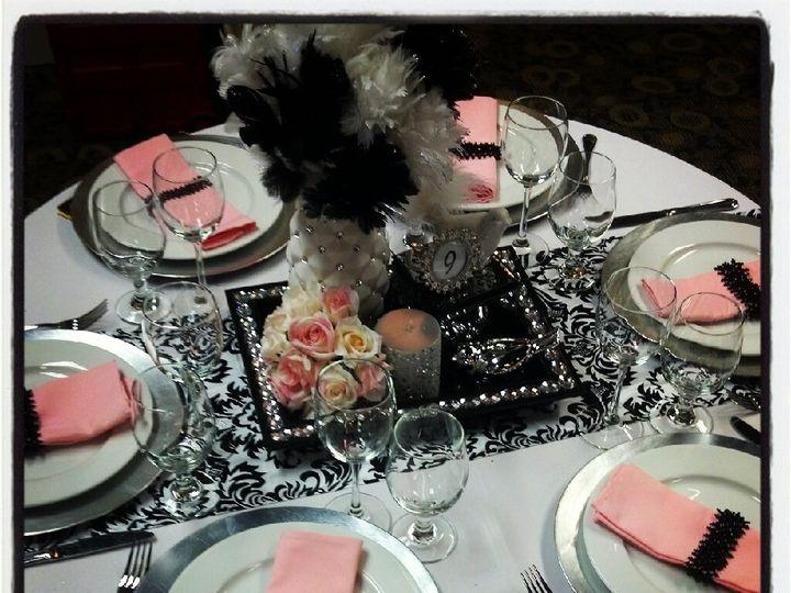 Tmx 1358536795507 IMG20120930154949 Bellingham wedding rental