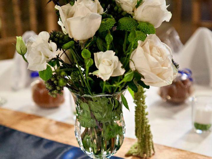 Tmx 1380400361613 Courtneybowlden001 Bellingham wedding rental
