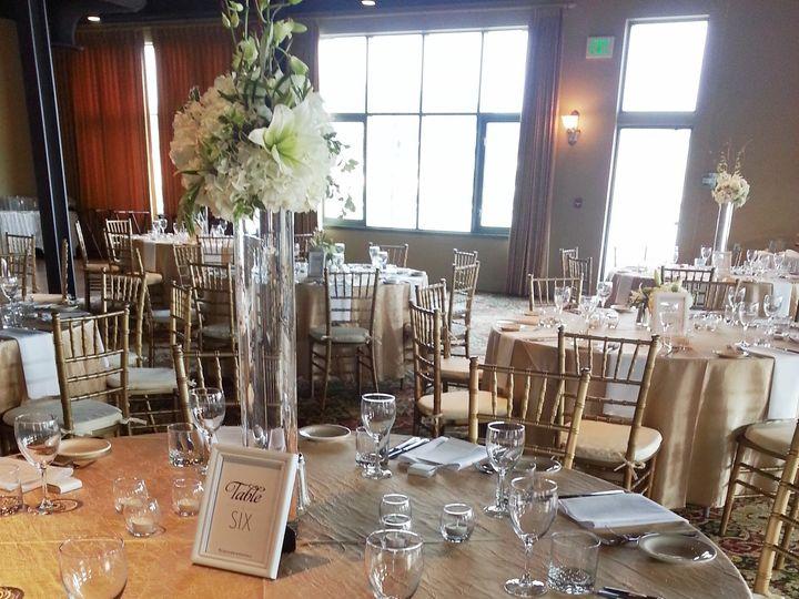 Tmx 1380400455449 20130803175813 Bellingham wedding rental