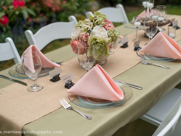Tmx 1380400635098 Mdp 7 Bellingham wedding rental