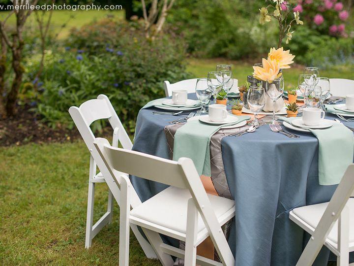 Tmx 1380400708851 Mdp 1 Bellingham wedding rental