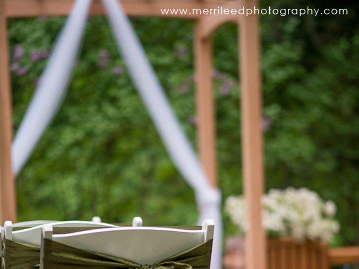 Tmx 1380400799296 Mdp 22 Bellingham wedding rental