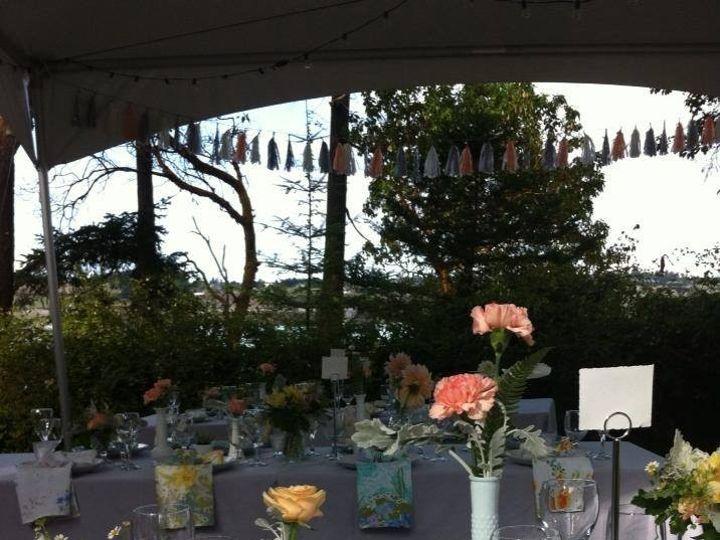 Tmx 1380401021736 32433101516403438409131651741106n Bellingham wedding rental