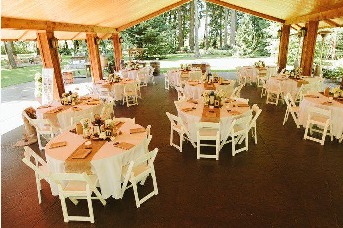 Tmx 1386884324845 255 Bellingham wedding rental