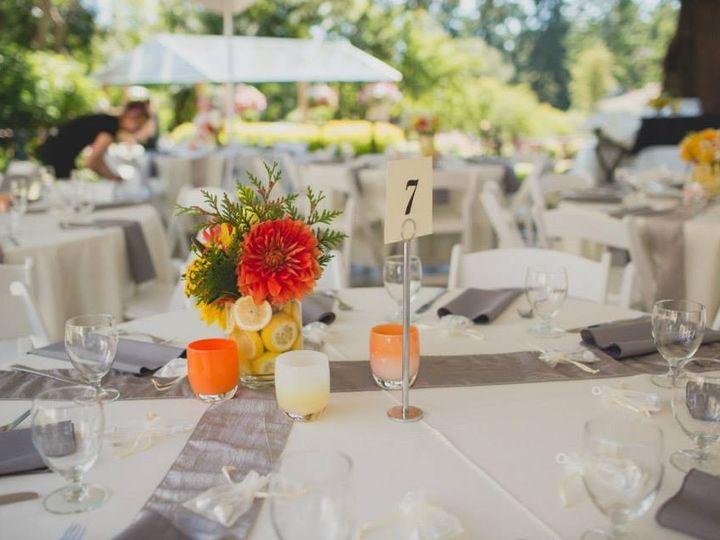 Tmx 1386884424305 1385874539111709490494954533598 Bellingham wedding rental