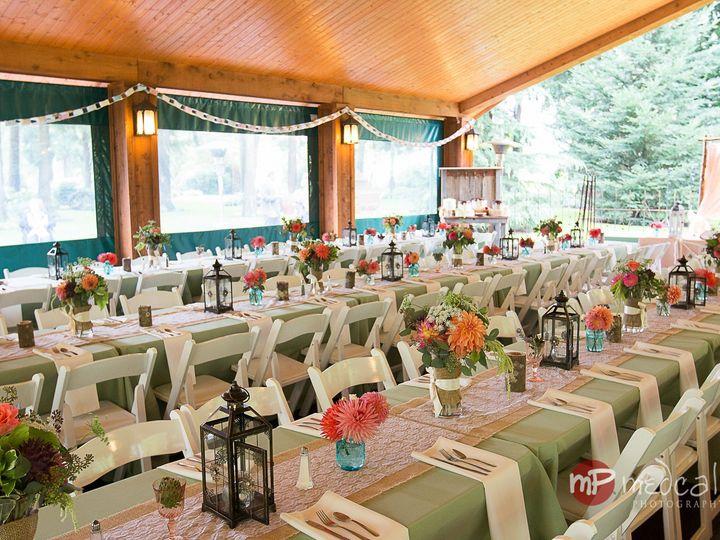 Tmx 1386884547257 Rachelbenwedding 020 Bellingham wedding rental