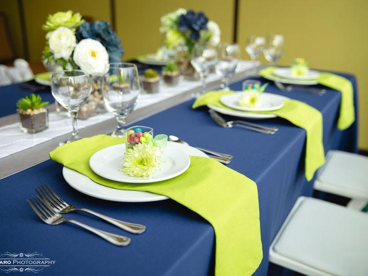 Tmx 1390530346714 0016img928 Bellingham wedding rental