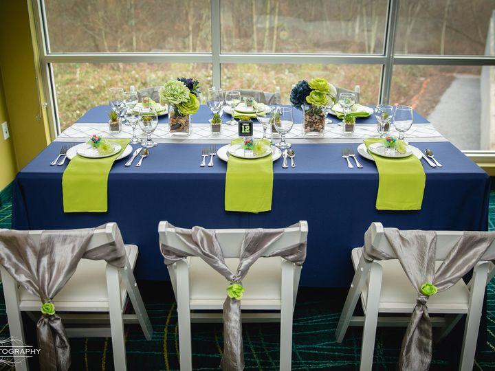 Tmx 1390530402576 0012img927 Bellingham wedding rental
