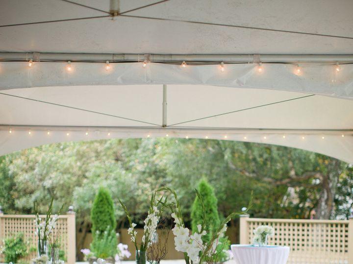 Tmx 1396242145750 Cory Dan Wedding Details 000 Bellingham wedding rental
