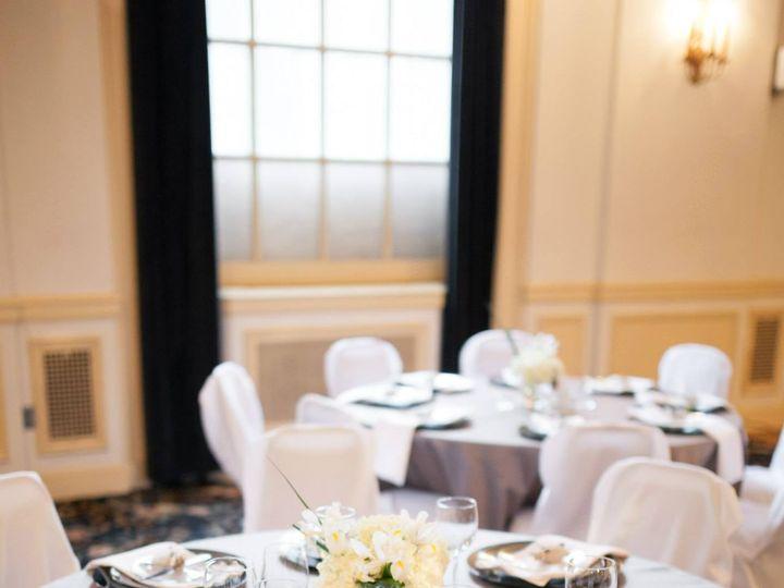 Tmx 1396242535464 178249414298602172547891614215122o  Bellingham wedding rental