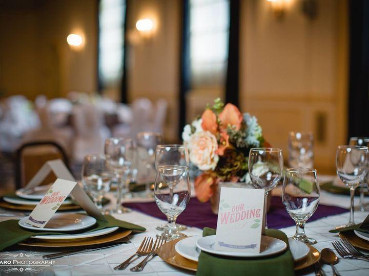 Tmx 1396242662322 18013641430620360512108512782401o  Bellingham wedding rental
