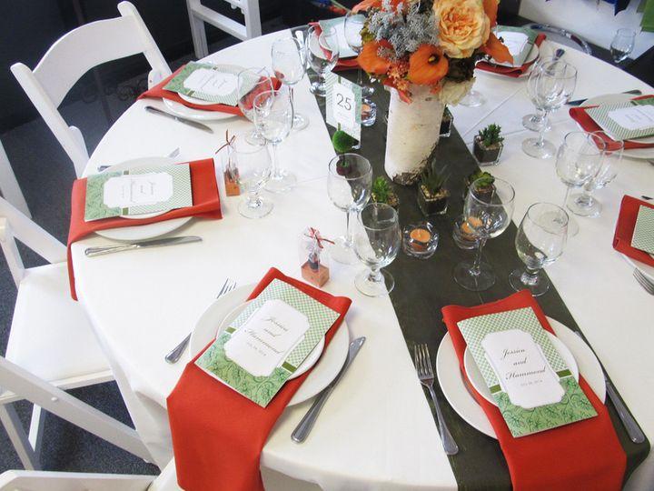 Tmx 1399647026612 01 Bellingham wedding rental