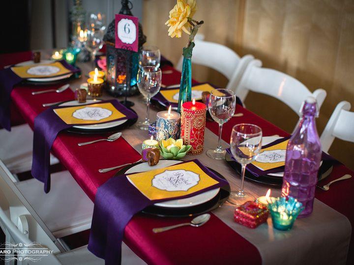 Tmx 1399647037386 5d3134 Bellingham wedding rental