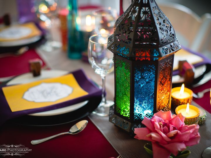 Tmx 1399647046456 5d3133 Bellingham wedding rental