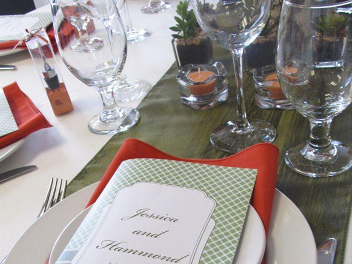 Tmx 1399647074825 01 Bellingham wedding rental