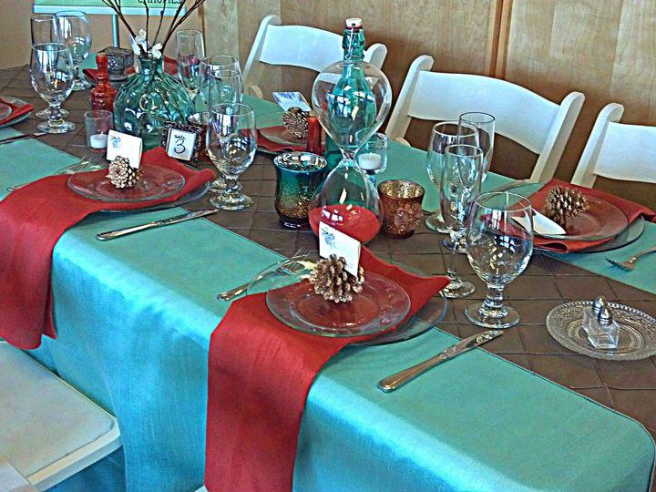 Tmx 1399653212201 11212013 Bellingham wedding rental