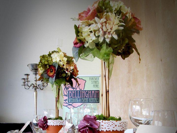 Tmx 1399653237741 Img3125 0 Bellingham wedding rental