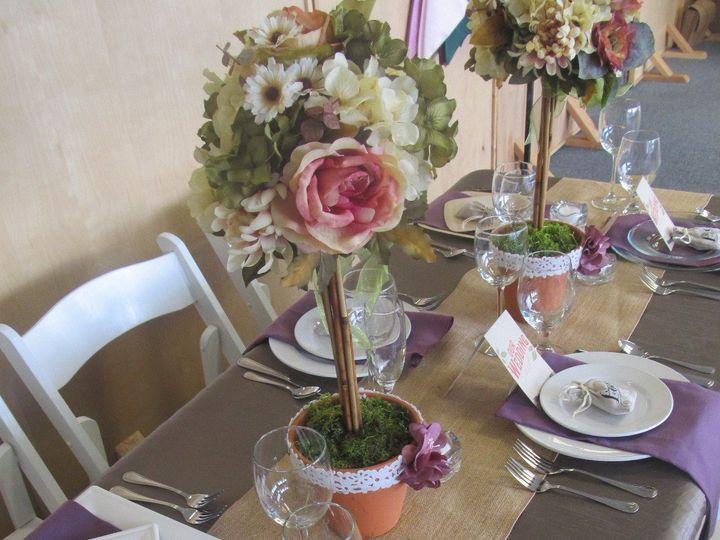 Tmx 1399653246707 Img311 Bellingham wedding rental