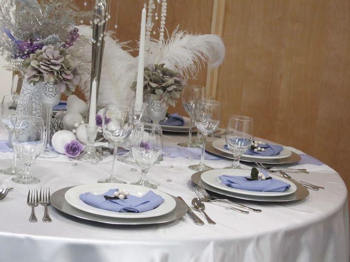 Tmx 1399653267270 Img133 Bellingham wedding rental