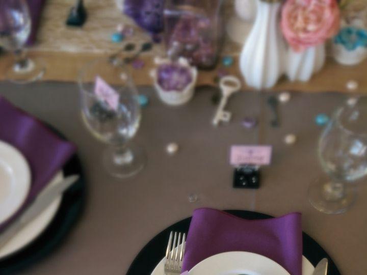 Tmx 1402090022089 2014 06 06 09.31.32 Bellingham wedding rental