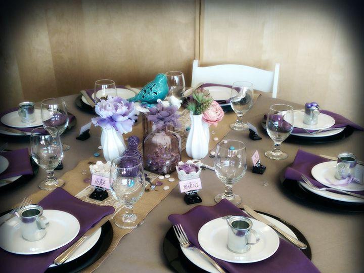 Tmx 1402090026964 2014 06 06 09 Bellingham wedding rental