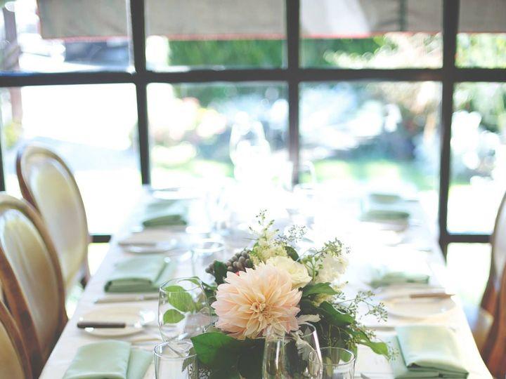 Tmx 1414532264493 10688311101546725754252248626885092470988051o Bellingham wedding rental
