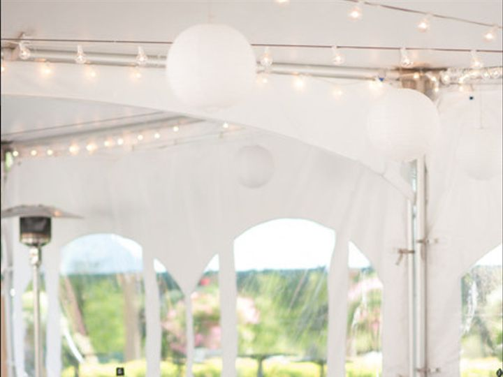 Tmx 1452880691937 Screenshot 2015 06 09 12.07.16 Bellingham wedding rental