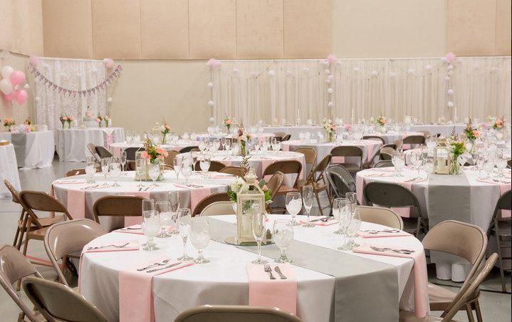 Tmx 1452880775288 Screenshot 2015 06 09 11.50.57 Bellingham wedding rental