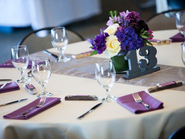 Tmx 1452880867245 001 Bellingham wedding rental