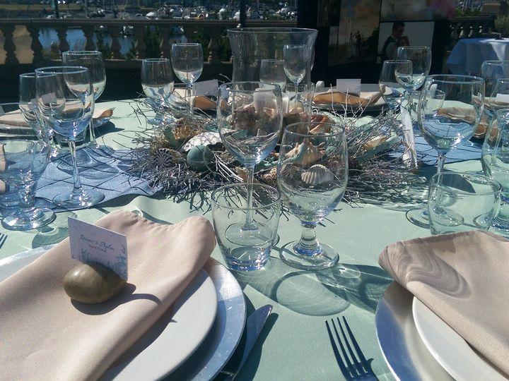 Tmx 1452881022132 2015 07 01 16.54.20 Bellingham wedding rental