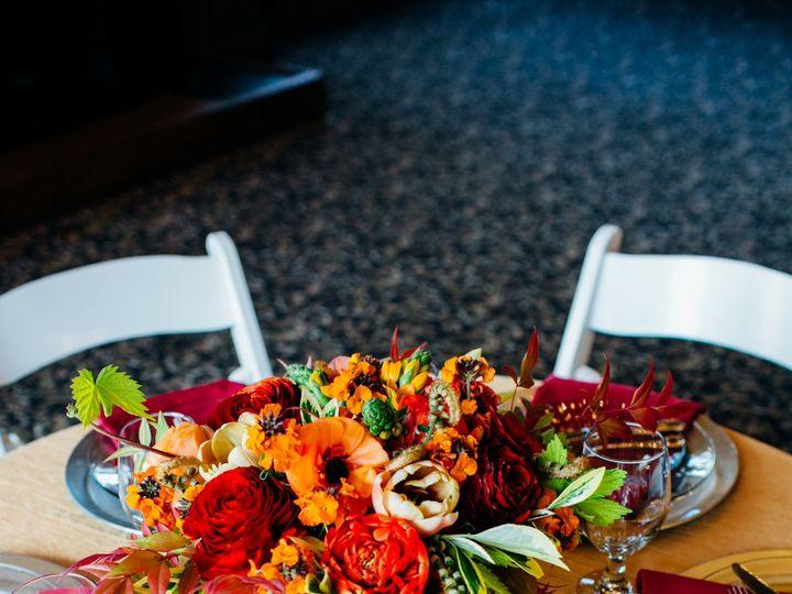 Tmx 1463076473846 Bellingham Marketing Wedding Photographer Event Re Bellingham wedding rental