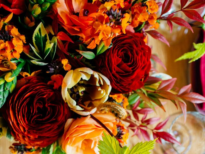 Tmx 1463076480351 Bellingham Marketing Wedding Photographer Event Re Bellingham wedding rental