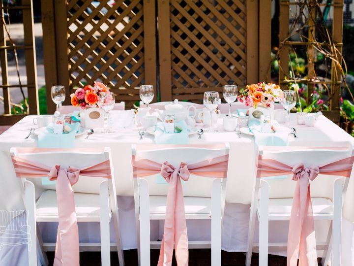 Tmx 1463076656374 Bellingham Marketing Wedding Photographer Event Re Bellingham wedding rental