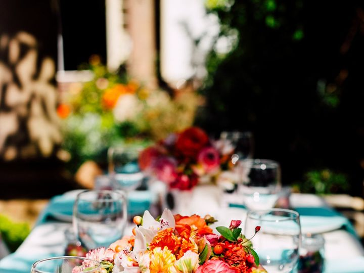 Tmx 1463076657383 Bellingham Marketing Wedding Photographer Event Re Bellingham wedding rental