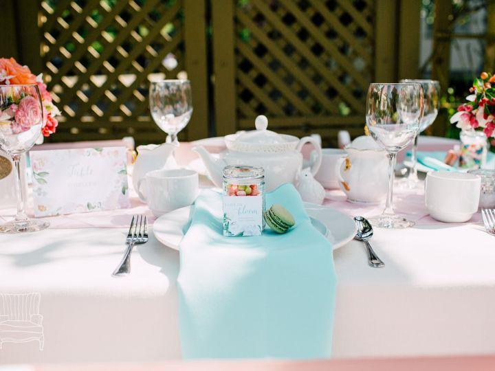 Tmx 1463076670798 Bellingham Marketing Wedding Photographer Event Re Bellingham wedding rental
