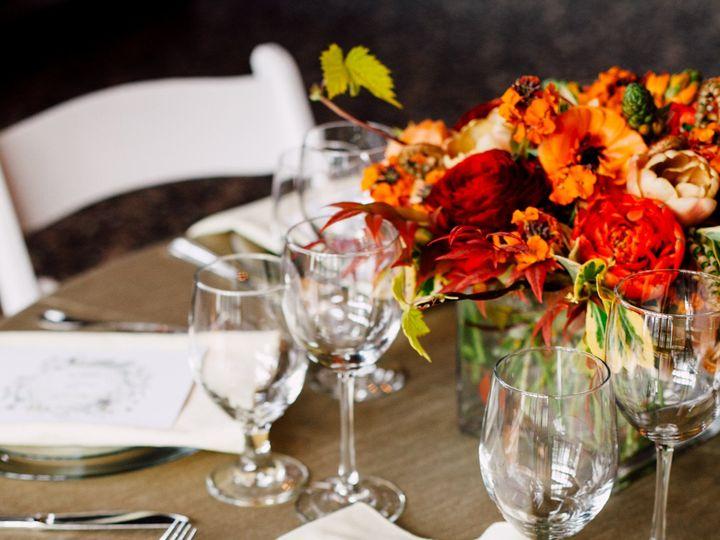 Tmx 1463076975420 Bellingham Marketing Wedding Photographer Event Re Bellingham wedding rental