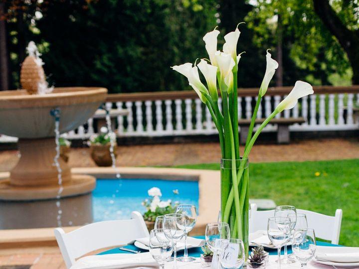 Tmx 1463077002705 Bellingham Marketing Wedding Photographer Event Re Bellingham wedding rental